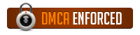 dmca-icon-enforced