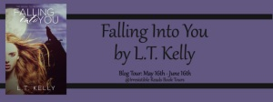 Banner - Falling Into You by LT Kelly (1)