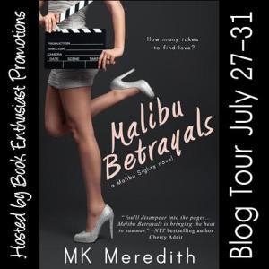 Malibu betrayals blog tour button